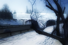 5.2.6.08_vista-invernale