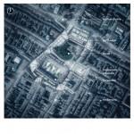 inserimento urbano